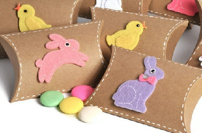 easter_pillowboxes