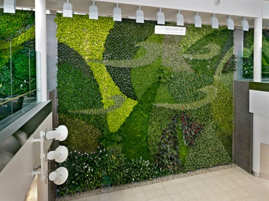 EIA-Living-Wall-Green-over-Grey-9-537x402