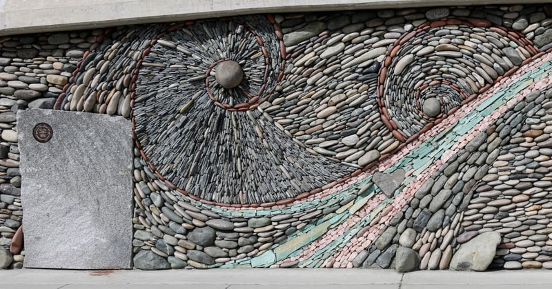 stone-wall-art-by-andreas-kunert-and-naomi-zettl-ancient-art-of-stone-4