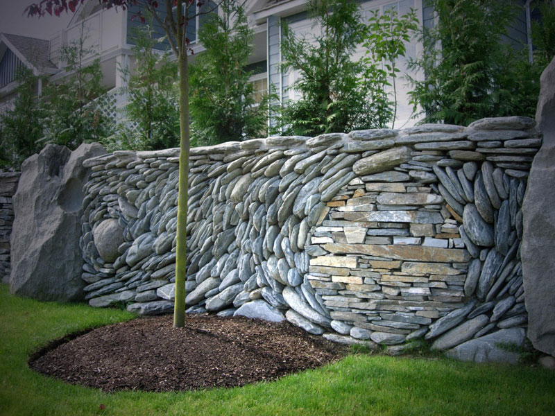 stone-wall-art-by-andreas-kunert-and-naomi-zettl-ancient-art-of-stone-7