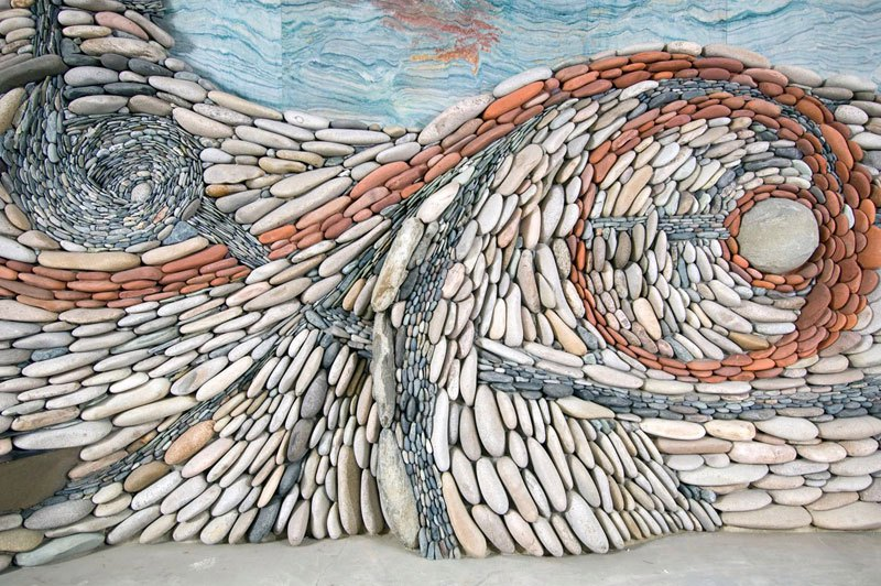 stone-wall-art-by-andreas-kunert-and-naomi-zettl-ancient-art-of-stone-71