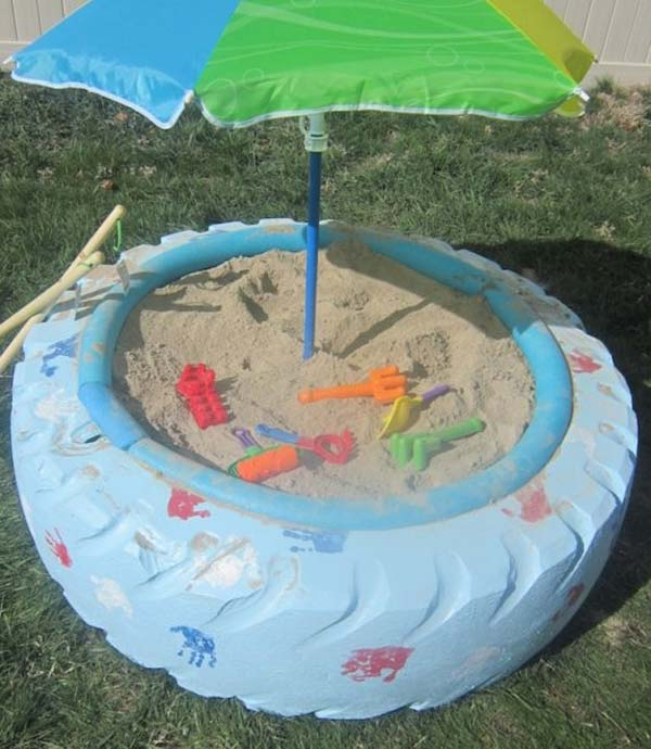 diy-backyard-projects-kid-woohome-24