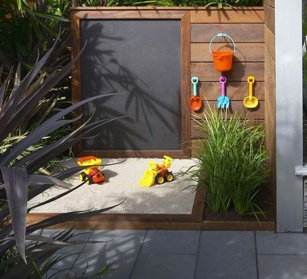diy-backyard-projects-kid-woohome-3