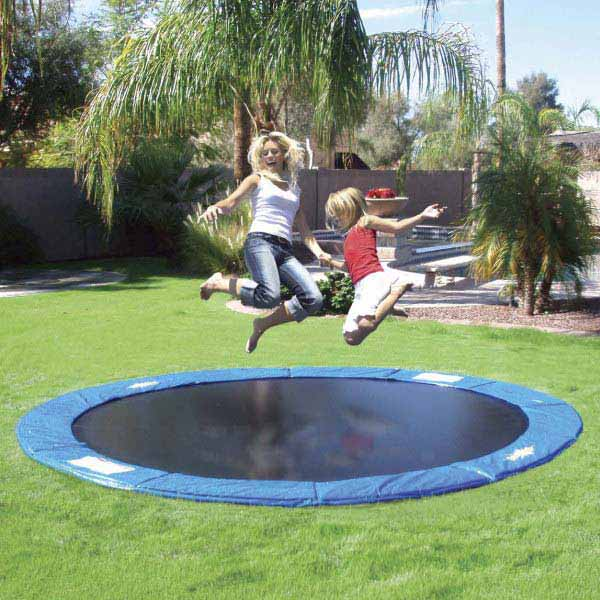 diy-backyard-projects-kid-woohome-8