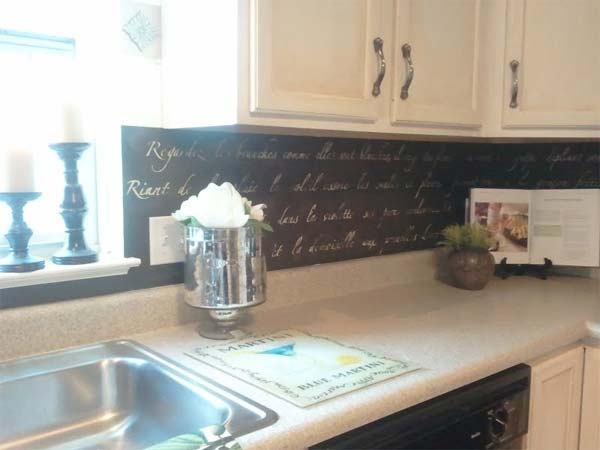 DIY-Kitchen-Backsplash-12