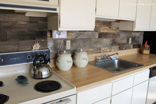 DIY-Kitchen-Backsplash-13-1