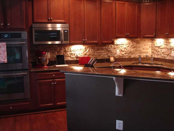 DIY-Kitchen-Backsplash-16-2