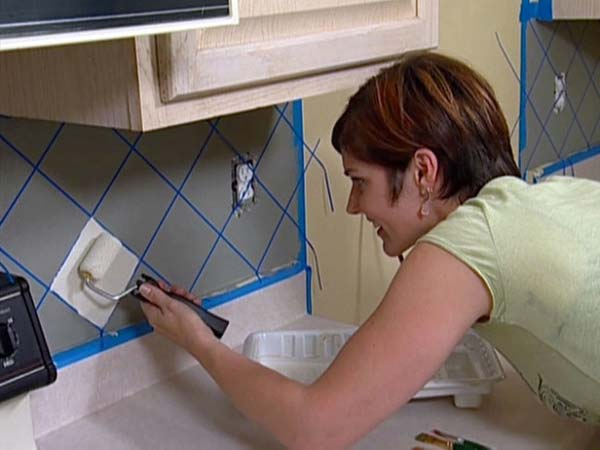 DIY-Kitchen-Backsplash-19