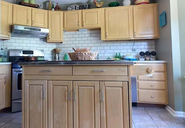 DIY-Kitchen-Backsplash-2-2