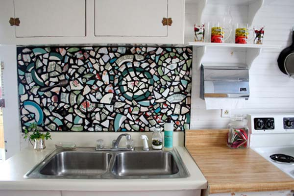DIY-Kitchen-Backsplash-20
