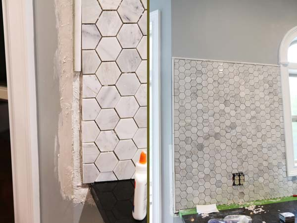 DIY-Kitchen-Backsplash-21