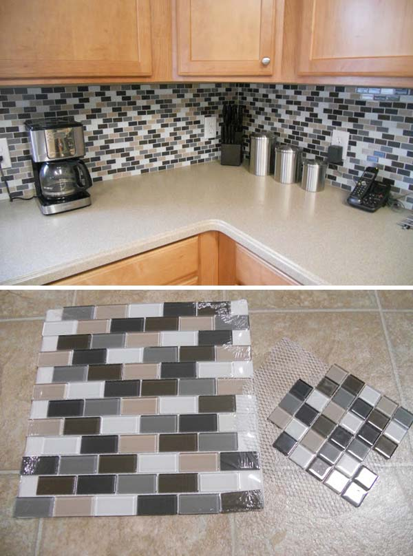 DIY-Kitchen-Backsplash-22