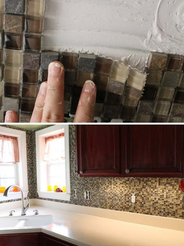 DIY-Kitchen-Backsplash-5