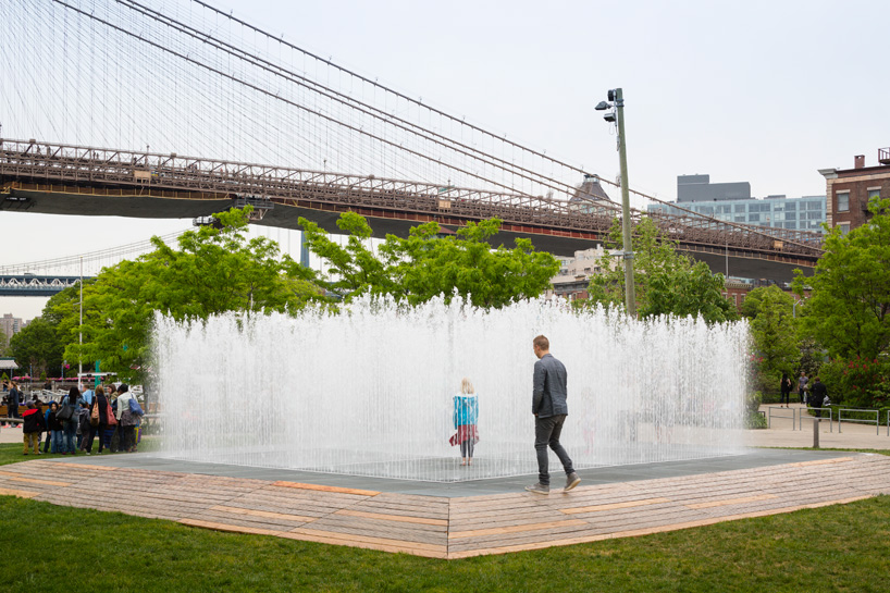 please-touch-the-art-jeppe-hein-designboom-12