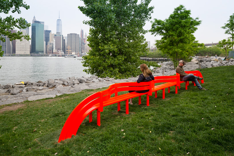 please-touch-the-art-jeppe-hein-designboom-14