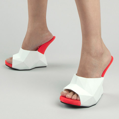 3D-printed-shoes-by-United-Nude_dezeen_468_SQ3