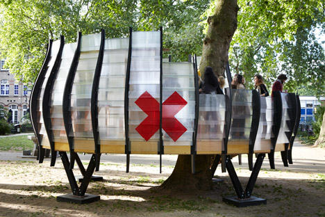 Pop-up-offices-in-trees-in-Hackney-by-Tate-Harmer_dezeen_468_8