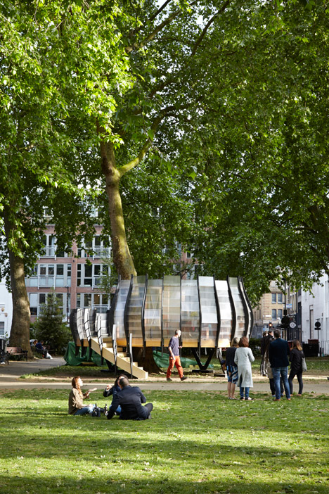 Pop-up-offices-in-trees-in-Hackney-by-Tate-Harmer_dezeen_468_9