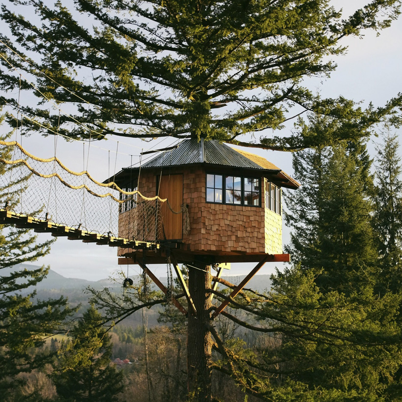 the-cinder-cone-treehouse-skatebowl-foster-huntington-designboom-03