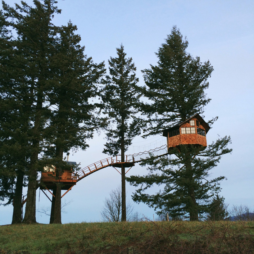 the-cinder-cone-treehouse-skatebowl-foster-huntington-designboom-10