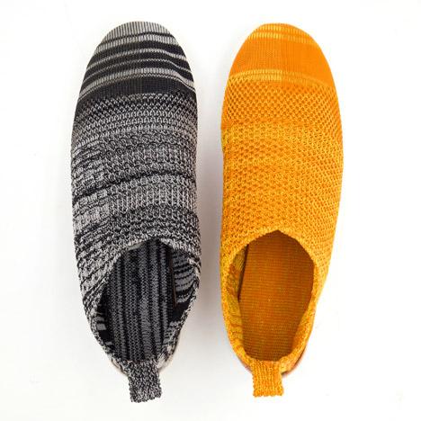 Ammo-Liao_Bio-Knit-trainers_dezeen_468_8