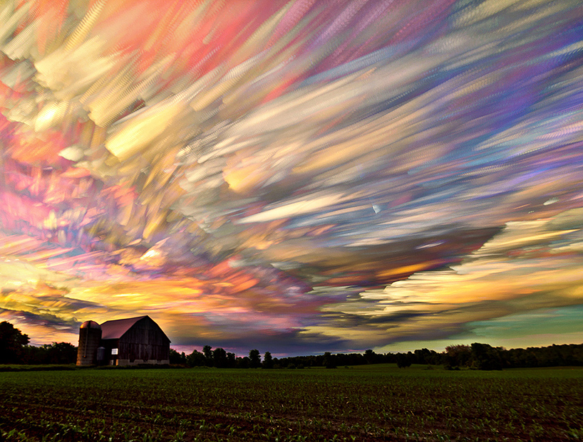 matt-molloy-time-stacks-designboom-02