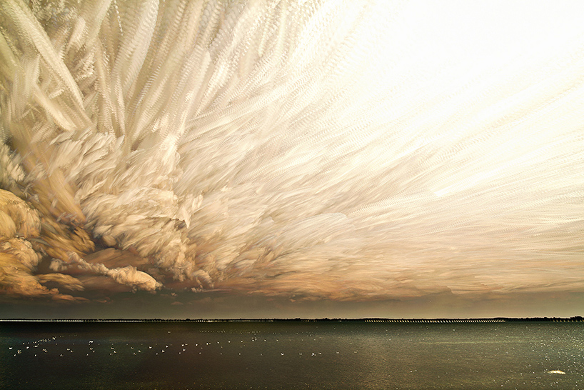 matt-molloy-time-stacks-designboom-09