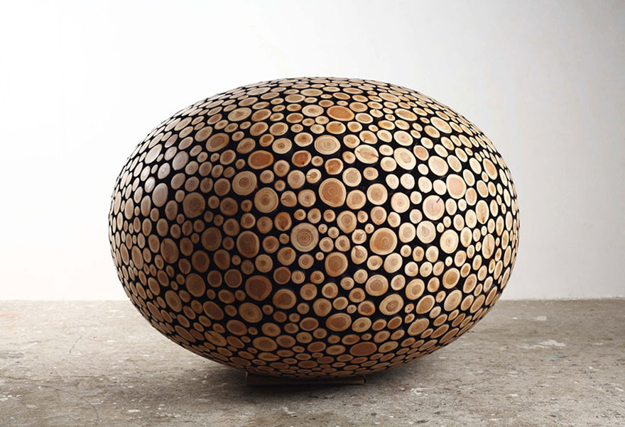 wooden-sculptures-jae-hyo-lee-5