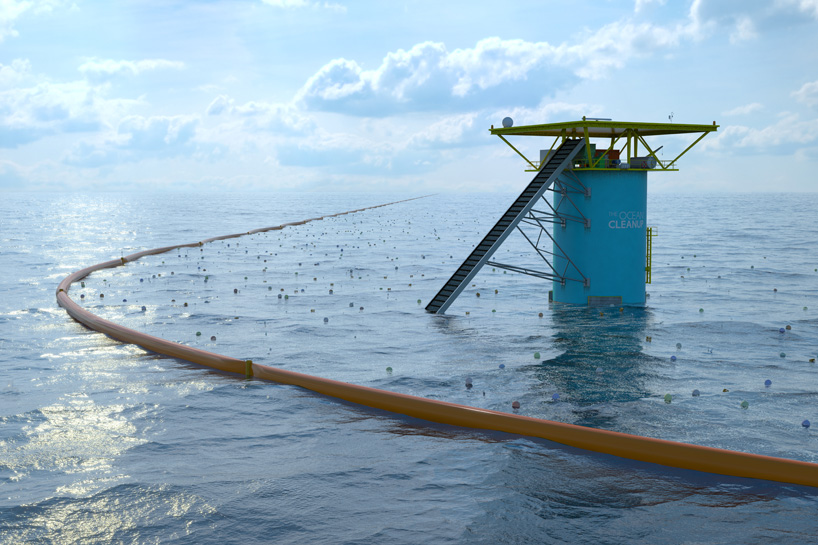 the-ocean-cleanup-array-2015-index-award-winner_designboom_005